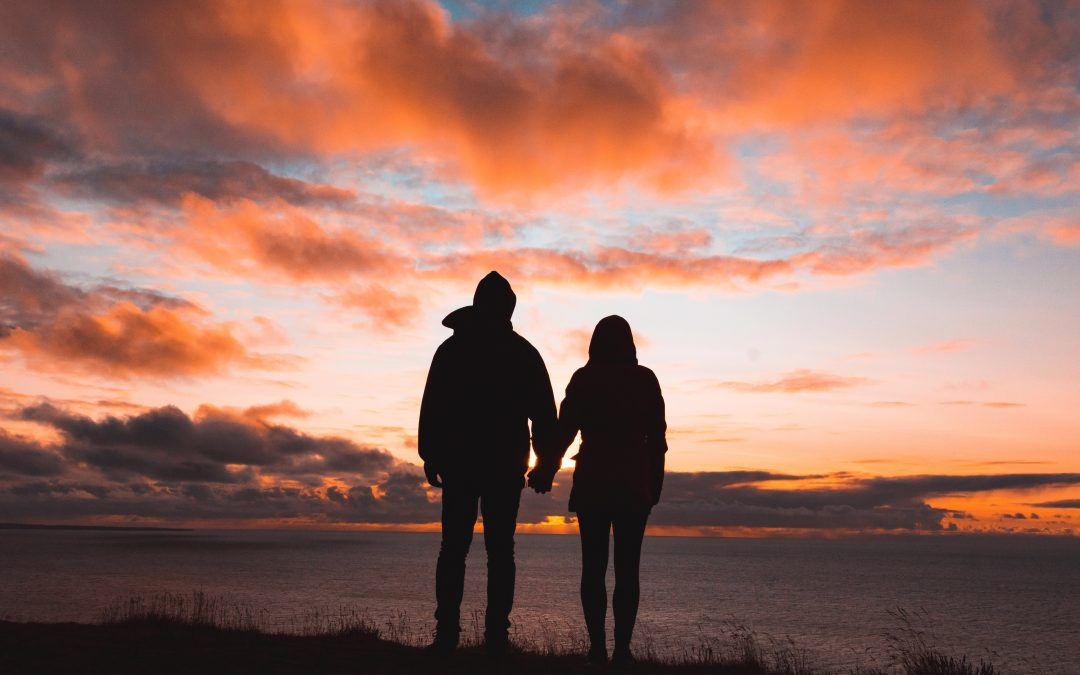 Four Things You Can do to Have More Successful Romantic Relationships